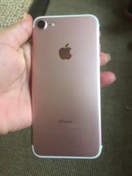 IPhone 7 rose 32bg