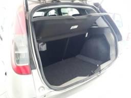 Ford Fiesta - 2013