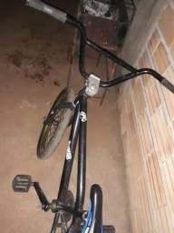 BMX Hoffmann aro 20
