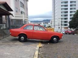 Chevette 1975
