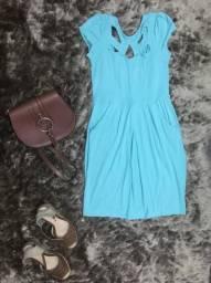 Vestido da Moda Mercatto