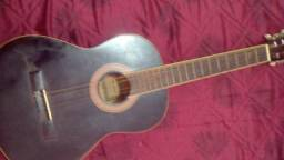 Violão Memphis