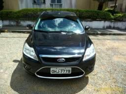 Focus GLX 1.6 - 2012