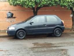 Palio EX - 2001