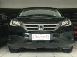 Honda cr-v 2012/2012 - 2012
