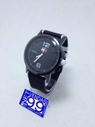 Relógios 30R$