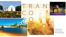 Trancoso Eco Residence -Lotes de 1000m² em Trancoso, Bahia!