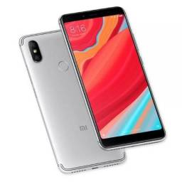 Xiaomi Redmi S2 Global 3gb/32gb + Capa 100% Original