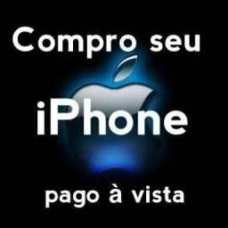 Iphone 6 / 6s / 7 / 8 / x * Somos Loja Fisica