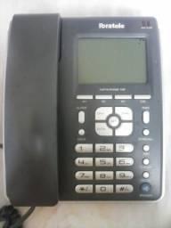 Telefone secretaria