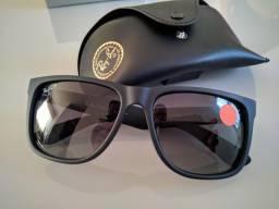 d0af5818de309 Óculos ray ban
