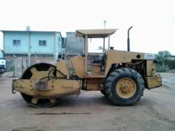 Rolo compactador Dynapac CA - 25