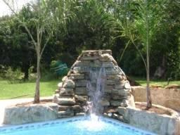 Chácara para alugar em Recanto das aguas, Paulínia cod:CH00093