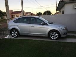 Ford Focus 2012 1.6 GLX?aceito carro de menor valor!! - 2012