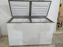 Frezer top barato6899979-5750