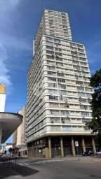 Escritório à venda em Centro histórico, Porto alegre cod:SA1476