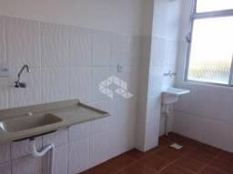 Apartamento à venda com 1 dormitórios em Cristal, Porto alegre cod:AP12953