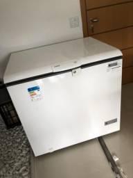 Freezer Consul 01 porta
