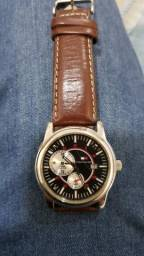Vendo relógio Tommy Hilfiger Classico