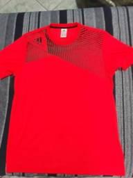 Camisa Adidas 80 R$
