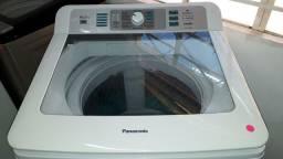 Lavadora de roupas Panasonic 16 kg - 220v