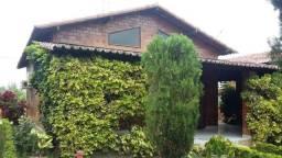 Casa de Condomínio em Gravatá-PE Locação anual 2 Mil Ref. 413