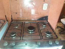 Vendo esse fogão por 130 reais