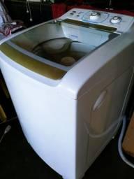 Electrolux 12 kg'