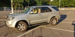 Hilux SW4 3.0 - 2006