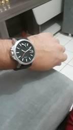Relógio Puma Original em 10x no cartão