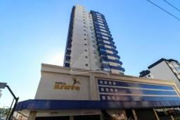Apartamento à venda com 1 dormitórios em Centro, Passo fundo cod:13712