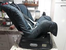 Cadeiras auto Novissimas !