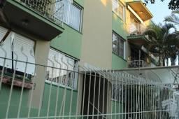 Apartamento para alugar com 2 dormitórios em , cod:I-023329