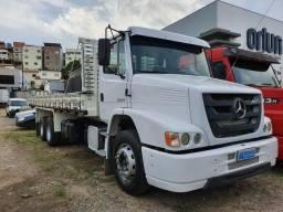 M.Benz Atron 2324 - 2013
