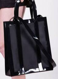 Melissa Bolsa Tote bag Original