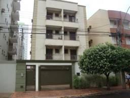 Apartamento para alugar com 1 dormitórios em Nova alianca, Ribeirao preto cod:L834