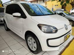 VW UP! 2015 impecável - 2015