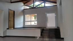 Casa com 3 dormitórios à venda, 233 m² por r$ 1.350.000,00 - alphaville - santana de parna