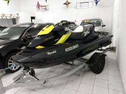 Sea doo RXT 260 RS 2012 - 2012