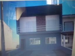 Sobrado 2 Suites Venda 360 mil Cond Horto Florestal I Sorocaba SP