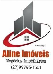 Despachante Imobiliário- ITBi REGiSTRO e Contratos