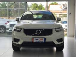 VOLVO XC40 2.0 T4 GASOLINA GEARTRONIC. - 2019