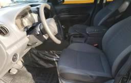 Volkswagen Amarok 2.0 Se Cab. Dupla 4x4 4p - 2011