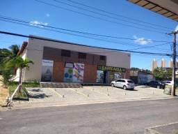 Alugamos kitnetes em condomínio fechado em Cidade Satélite