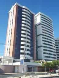 Apartamento 8º andar na Orla Petrolina