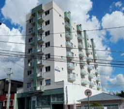Apartamento à Venda em Ponta Grossa - Centro (prox. Cescage), 01 quarto