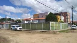 Casa para alugar com 4 dormitórios em Bairro novo, Olinda cod:AL02-28