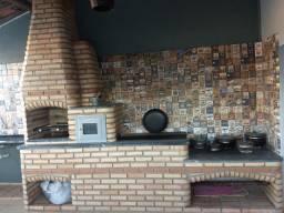 Casa no bairro Matosinhos