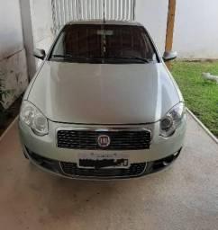 Fiat palio elx 2011 - 2011