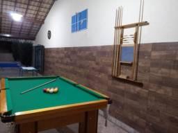 Maricá/RJ - Venda ou Permuta - Casa Mobiliada Condomínio Green Park I
